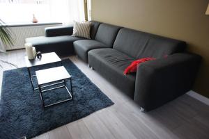 Te huur: Appartement Westduinweg, Den Haag - 1
