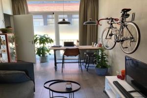 For rent: Apartment Kloosterstraat, Tilburg - 1