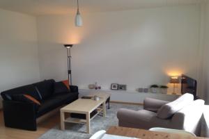 For rent: Apartment Beekstraat, Meerssen - 1