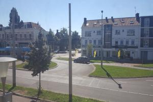 Bekijk kamer te huur in Arnhem Boulevard Heuvelink, € 277, 15m2 - 341000. Geïnteresseerd? Bekijk dan deze kamer en laat een bericht achter!