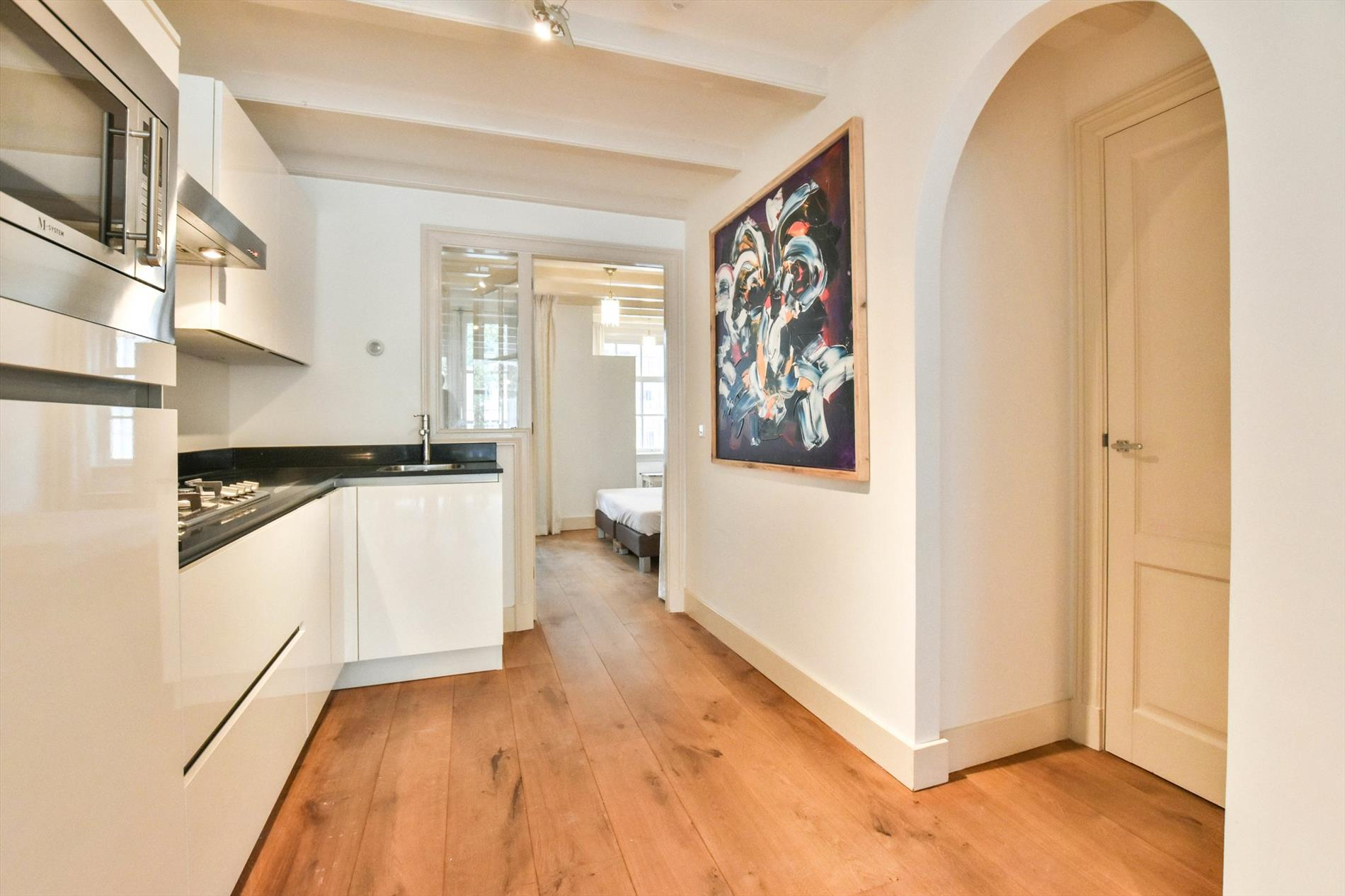 For rent: Apartment Westerstraat, Amsterdam - 6