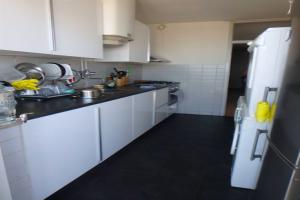 Te huur: Appartement Hertog Hendrik van Brabantplein, Eindhoven - 1