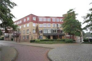 Bekijk appartement te huur in Nieuwegein Hoornseschans, € 1100, 45m2 - 378804. Geïnteresseerd? Bekijk dan deze appartement en laat een bericht achter!