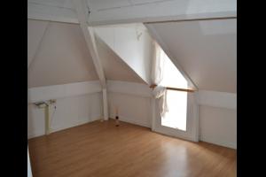 Bekijk appartement te huur in Tilburg Langestraat, € 995, 120m2 - 296654. Geïnteresseerd? Bekijk dan deze appartement en laat een bericht achter!