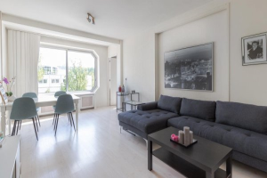View apartment for rent in Amstelveen Meander, € 1895, 85m2 - 374503. Interested? check out this apartment and leave a message!