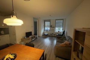 For rent: Apartment Arabische Zee, Amersfoort - 1