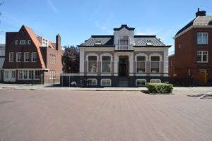 Bekijk appartement te huur in Groningen Kruitgracht, € 1450, 65m2 - 373426. Geïnteresseerd? Bekijk dan deze appartement en laat een bericht achter!