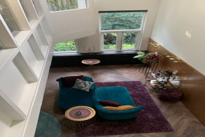 View apartment for rent in Zwolle Waterstraat, € 1185, 57m2 - 377957. Interested? check out this apartment and leave a message!