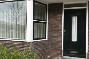 Bekijk appartement te huur in Groningen Parkweg, € 900, 48m2 - 388442. Geïnteresseerd? Bekijk dan deze appartement en laat een bericht achter!