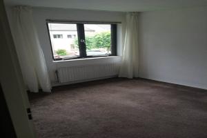 For rent: Studio Veldmoeren, Breda - 1