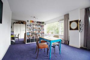 Bekijk appartement te huur in Rotterdam Statenweg, € 1350, 80m2 - 369204. Geïnteresseerd? Bekijk dan deze appartement en laat een bericht achter!