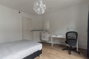 For rent: Room Grote Gracht, Maastricht - 1