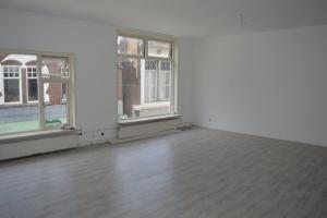 Bekijk appartement te huur in Hengelo Ov B.P. Hofstedestraat, € 1100, 60m2 - 385511. Geïnteresseerd? Bekijk dan deze appartement en laat een bericht achter!