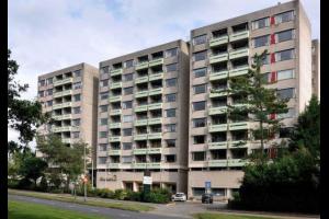 Bekijk appartement te huur in Deventer Laan van Borgele, € 650, 88m2 - 302956. Geïnteresseerd? Bekijk dan deze appartement en laat een bericht achter!