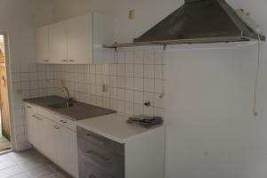 Te huur: Kamer Schilderstraat, Den Bosch - 1