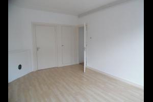 Bekijk appartement te huur in Den Haag Lyonnetstraat, € 750, 70m2 - 290604. Geïnteresseerd? Bekijk dan deze appartement en laat een bericht achter!