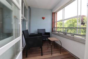 Bekijk appartement te huur in Utrecht Catharijnesingel: Prachtig vernieuwd appartement! - € 1595, 90m2 - 345346