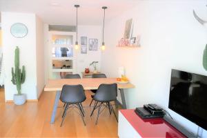 Te huur: Appartement Lindegracht, Alkmaar - 1