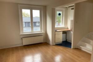 Bekijk appartement te huur in Roosendaal Boulevard, € 675, 35m2 - 377748. Geïnteresseerd? Bekijk dan deze appartement en laat een bericht achter!