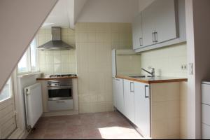 Bekijk appartement te huur in Arnhem Velperweg, € 1195, 115m2 - 320810. Geïnteresseerd? Bekijk dan deze appartement en laat een bericht achter!