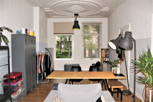 Bekijk appartement te huur in Arnhem Jacob Cremerstraat, € 740, 70m2 - 376113. Geïnteresseerd? Bekijk dan deze appartement en laat een bericht achter!