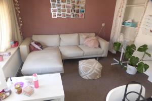 Te huur: Appartement 3e Oosterstraat, Hilversum - 1
