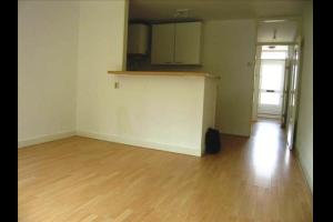 Bekijk appartement te huur in Bussum Dorotheagaarde, € 875, 50m2 - 303100. Geïnteresseerd? Bekijk dan deze appartement en laat een bericht achter!