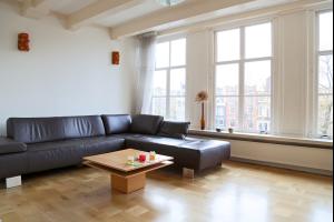 Bekijk appartement te huur in Amsterdam Prinsengracht, € 1950, 55m2 - 290868. Geïnteresseerd? Bekijk dan deze appartement en laat een bericht achter!
