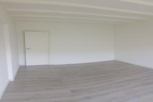 Bekijk kamer te huur in Arnhem Gildemeestersplein, € 425, 25m2 - 343373. Geïnteresseerd? Bekijk dan deze kamer en laat een bericht achter!