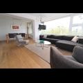 Bekijk appartement te huur in Rotterdam Goudsesingel, € 1350, 100m2 - 399924. Geïnteresseerd? Bekijk dan deze appartement en laat een bericht achter!