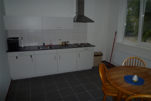 Bekijk studio te huur in Tilburg Wittebollestraat, € 440, 21m2 - 340724. Geïnteresseerd? Bekijk dan deze studio en laat een bericht achter!