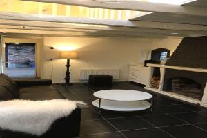 Bekijk appartement te huur in Best Klaverhoekseweg, € 1200, 70m2 - 397473. Geïnteresseerd? Bekijk dan deze appartement en laat een bericht achter!
