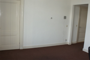Bekijk appartement te huur in Arnhem Velperweg, € 1100, 90m2 - 344530. Geïnteresseerd? Bekijk dan deze appartement en laat een bericht achter!