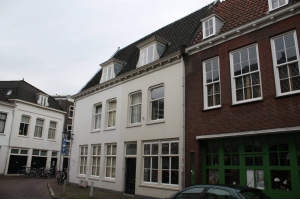 Bekijk woning te huur in Utrecht Kleine Slachtstraat, € 1690, 70m2 - 333108. Geïnteresseerd? Bekijk dan deze woning en laat een bericht achter!