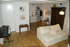 Bekijk appartement te huur in Arnhem Velperbuitensingel, € 845, 70m2 - 280343. Geïnteresseerd? Bekijk dan deze appartement en laat een bericht achter!