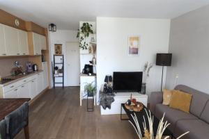 For rent: Apartment Teteringsedijk, Breda - 1