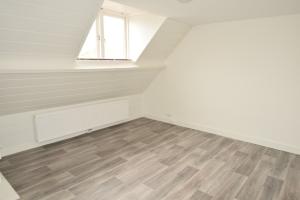 For rent: Apartment Rijksstraatweg, Haarlem - 1