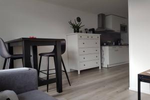 Bekijk appartement te huur in Enschede Kuipersdijk, € 720, 50m2 - 364369. Geïnteresseerd? Bekijk dan deze appartement en laat een bericht achter!