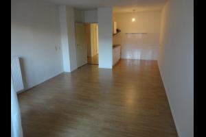 Bekijk appartement te huur in Maastricht Kasteel Aldengoorstraat, € 650, 71m2 - 292016. Geïnteresseerd? Bekijk dan deze appartement en laat een bericht achter!