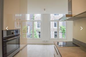Bekijk appartement te huur in Amsterdam Reguliersdwarsstraat, € 1600, 55m2 - 379179. Geïnteresseerd? Bekijk dan deze appartement en laat een bericht achter!