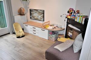Bekijk woning te huur in Den Haag Crispijnstraat, € 1550, 107m2 - 383932. Geïnteresseerd? Bekijk dan deze woning en laat een bericht achter!