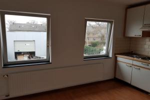 Bekijk kamer te huur in Maastricht Meerssenerweg, € 450, 15m2 - 359757. Geïnteresseerd? Bekijk dan deze kamer en laat een bericht achter!