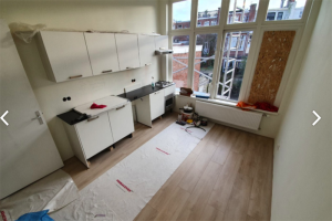 View apartment for rent in Groningen Van Speykstraat, € 877, 26m2 - 382447. Interested? check out this apartment and leave a message!