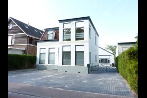 Bekijk kamer te huur in Apeldoorn Deventerstraat, € 550, 17m2 - 295763. Geïnteresseerd? Bekijk dan deze kamer en laat een bericht achter!