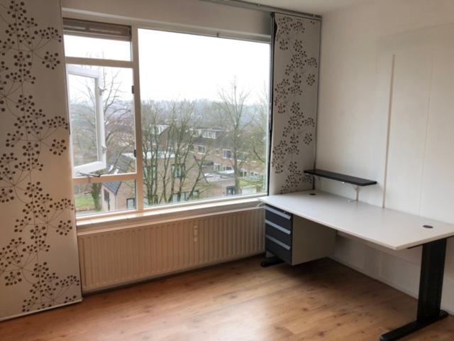 Te huur: Appartement Kanunnik Mijllinckstraat, Nijmegen - 5