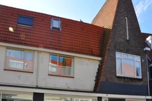 For rent: Apartment Pastoor van Arslaan, Eindhoven - 1