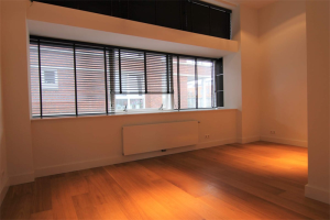 Te huur: Appartement Antonlaan, Zeist - 1