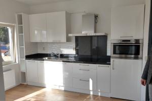 For rent: Apartment Rubensstraat, Breda - 1