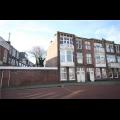 Te huur: Studio Pletterijstraat, Den Haag - 1