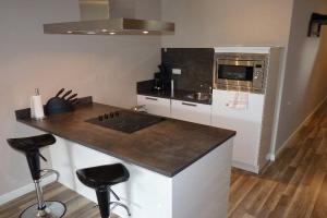 Bekijk appartement te huur in Hellevoetsluis Dorpsstraat, € 1275, 70m2 - 356663. Geïnteresseerd? Bekijk dan deze appartement en laat een bericht achter!